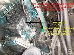 1994 international detroit dt466 engine stopped click image for larger version stagetruckdriverside01 1024x768 jpg views 21808 size