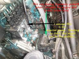 wiring diagram 2008 international 4300 the wiring diagram 2005 international 4300 idm wiring diagram 2005 wiring wiring diagram