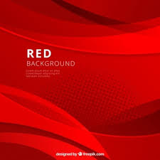 cool red background designs. Brilliant Designs Abstract Background With Red Shapes With Cool Red Background Designs C