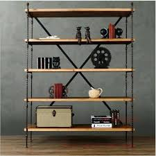 Corner Shelves For Sale Creative Wrought Iron Corner Shelf Iron Shelves Wrought Org 75