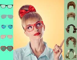 beautycam makeup editor geek 15