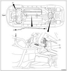 sel injector location motorcycle schematic images of sel injector location ford 7 3 powerstroke sel engine diagram further ford 6