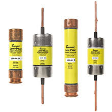 Lpn Rk Sp Lps Rk Sp Class Rk1 Time Delay Fuses