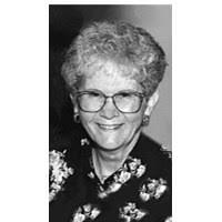 Find Priscilla Hunter at Legacy.com