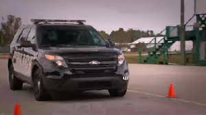 2018 ford interceptor suv. unique 2018 allwheel drive throughout 2018 ford interceptor suv