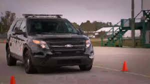 2018 ford interceptor utility. unique ford allwheel drive to 2018 ford interceptor utility
