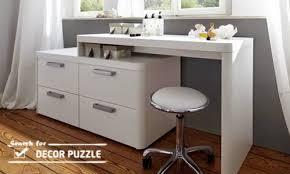 modern dressing table designs for bedroom. Full Size Of Bedroom:pretty Corner Dressing Table Designs, Modern White Tables With Designs For Bedroom H