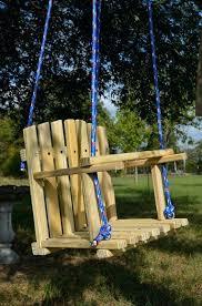 baby swings for swing set – mamcfarlane.club