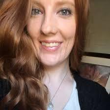 Ashley Eells (ashleyeells) - Profile | Pinterest