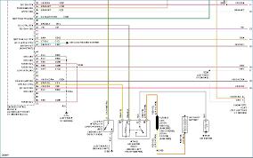 truck trailer wire diagram wiring diagram collection truck trailer wiring diagram truck trailer wire diagram