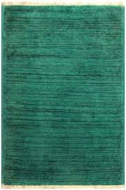 Green overdyed rug Green Indian Green Overdyed Rug Green Rug Green Overdyed Wool Rug The Orient Bazaar Green Overdyed Rug Green Rug Green Overdyed Wool Rug Bushloreinfo
