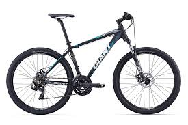 atx 27 5 2 2016 giant bicycles united states