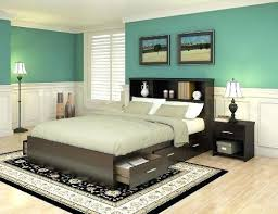 ikea furniture sets. Bedroom Set Ikea Queen Bed Sets Frame With Headboard Stunning Wall Blue Green Childrens Furniture
