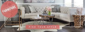 affordable modern furniture dallas. Fancy Plush Design Affordable Modern Furniture In Miami Toronto Dallas Los Angeles Uk C