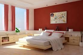 Unique Wall Colors Room Interior Color Design Fashion Bedroom Wall Color Combination