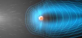 Вред компьютерного излучения Самые опасные устройства Электромагнитное излучение