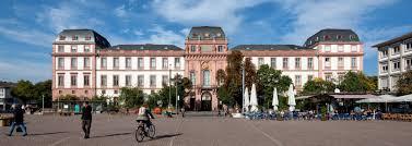 Die höchstwerte sinken von 27 grad heute auf 21 grad am montag. Living In Darmstadt Technical University Of Darmstadt