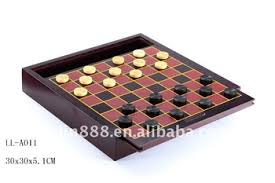 Board Games In Wooden Box Mdf Wooden Checkers Game Box Wooden Chess Board Game Buy 63
