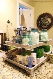 37 Best Bathroom Counter Storage Ideas Bathroom Counter Storage Bathroom Counters Bathroom Decor