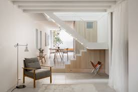 Double Storey Stairs Designs 51 Stunning Staircase Design Ideas