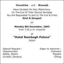 welcome party invitation wording wedding sangeet ceremony invitation wordings sangeet ceremony