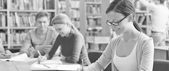 Pay To Write A Good Research Paper For Me   Chief Papers Submitting a good research paper is not a simple task for many students  because it requires a lot of time  excellent knowledge  and decent writing  skills