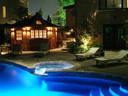 led patio lighting ideas. image of led backyard lighting ideas led patio
