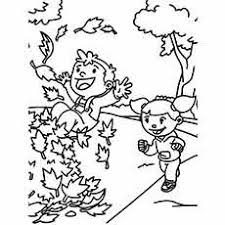 Fall Coloring Pages for Kids top 25 free printable fall coloring pages online on fall coloring pictures