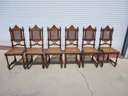 antique dining room chairs. Antique Dining Room Chairs A