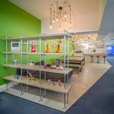 office shelf dividers. Teapoint And Breakout Space With Scaffold Shelf Divider Office Dividers C