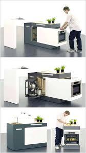 innovative space saving furniture. Innovative Furniture For Small Spaces 2 . Space Saving