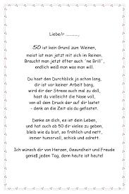 Lustige Geburtstagsgedichte Zum 50 Frau Scuolaedileluccheseit