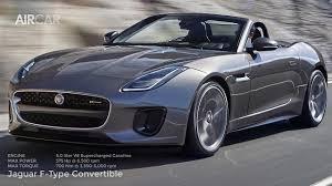 2018 jaguar v8. brilliant 2018 2018 jaguar ftype convertible  drive  exterior interior throughout jaguar v8