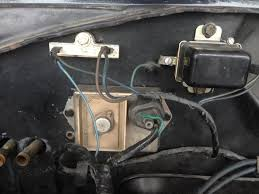 roadrunner engine compartment wiring help for b bodies only 6810 jpg