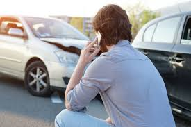 Image result for Use Of Car Accident Attorney