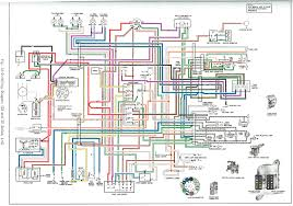 chassis electrical wiring diagram of 1966 oldsmobile 33 and 35 series l 6 jpg electrical wiring diagrams home wiring diagrams and schematics house wiring diagram of a typical circuit