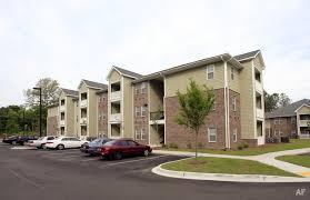 charleston gardens apartments. Summerville Garden Apartments Charleston Gardens