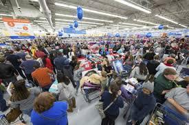 inside walmart black friday. Beautiful Inside Walmart Black Friday Store Shoot Throughout Inside D