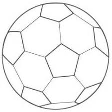 Small Picture Soccer Coloring Pages Italy Germany Spain Uefa Football Fifa