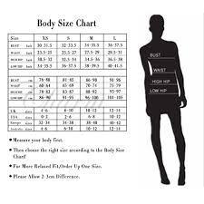 Womens Jumpsuit Size Chart Us 40 61 26 Off Seamyla New Sexy White Night Out Jumpsuit Strapless Women Bodycon Bandage Jumpsuits Skinny Club Celebrity Party Playsuits 2019 In