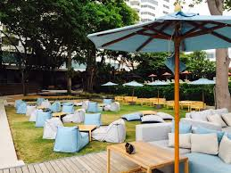 For something a little different les asia provides the malaysian market with internationally renowned outdoor furniture from emu an italian brand with a