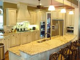 excellent granite countertops dayton granite countertops dayton ohio new cambria countertops