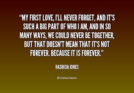 first love quotes quotesta first love quotes 04