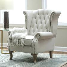 comfortable chairs for living room. Most Comfortable Chairs For Living Room C