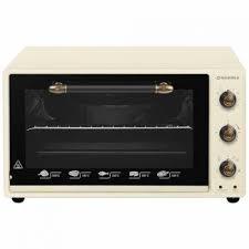 Купить <b>Мини печь Maunfeld CEMOA 456 RIB</b> по цене от 11 990 ...