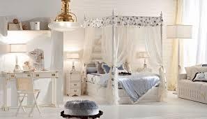 luxury childrens bedroom furniture. Antique Decor Luxury Childrens Bedroom Furniture. View By Size: 1193x682 Furniture 8
