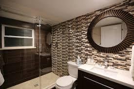 Newly Remodeled Bathroom Near Chicago IL Bathroom Remodeling Stunning Bathroom Remodeling Chicago Il
