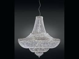antler chandelier colorado chandeliers marvelous chandeliers for fresh s antler decor large size of chandeliers