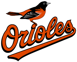 Baltimore Orioles - Wikipedia