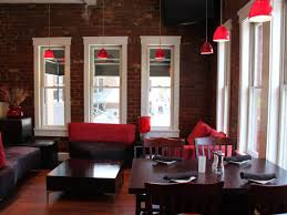 Kitchen Table Richmond Vt Kitchen Table Vermont Closing Best Kitchen Ideas 2017